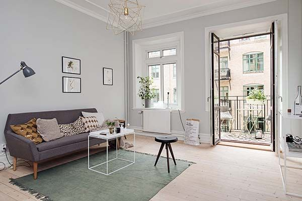 Architecture-Scandinavian-Apartment-05-1 Kindesign
