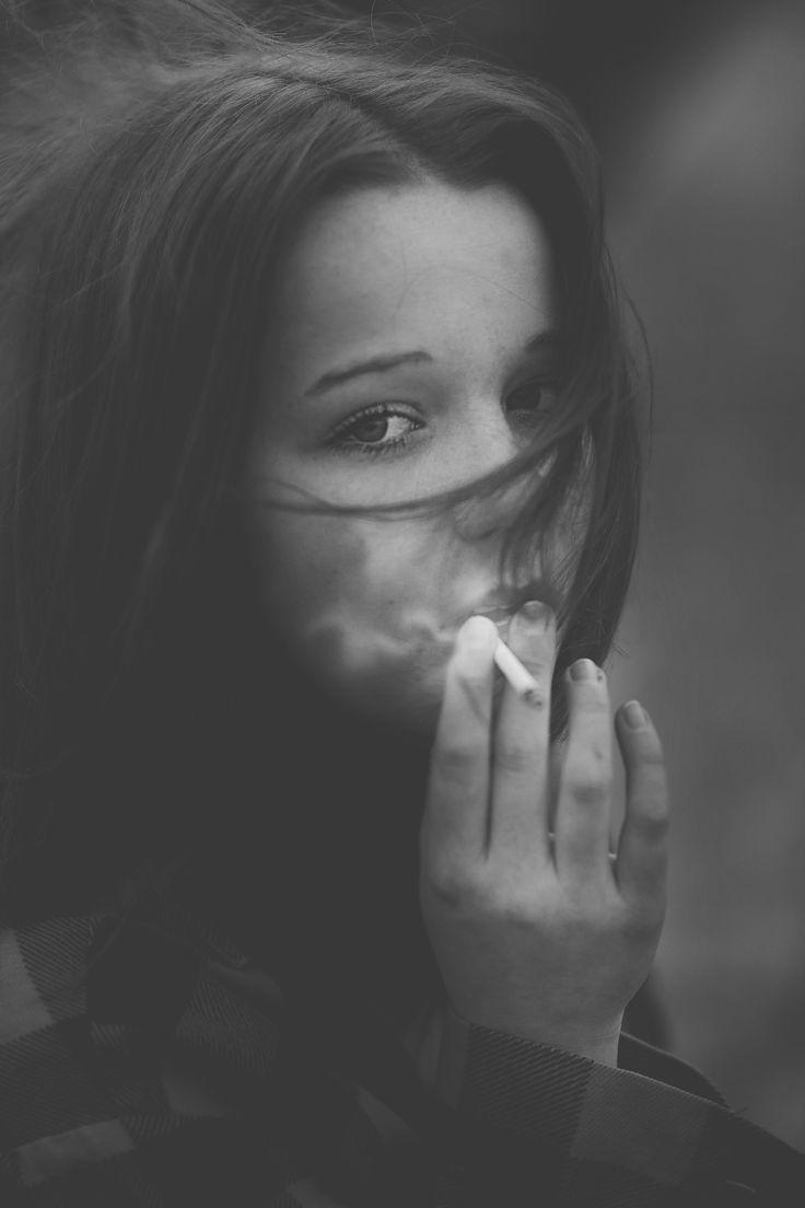 No smoking by Simon Pytel on 500px