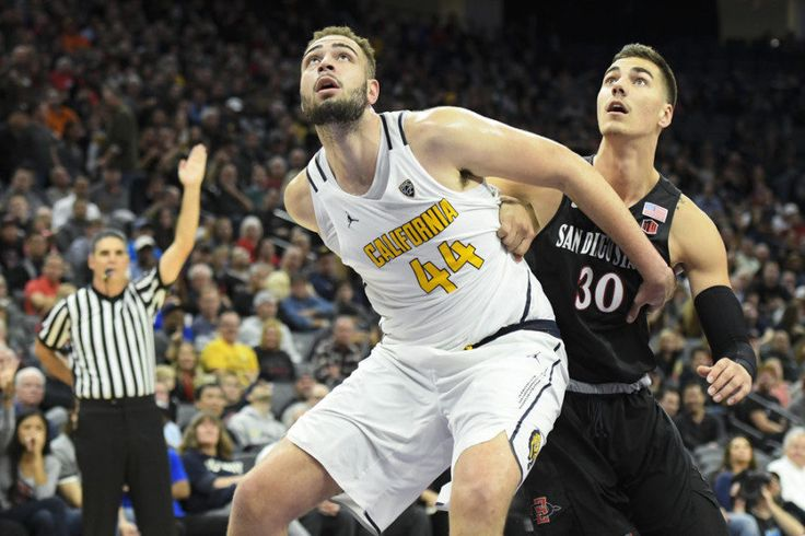 Cal's Kameron Rooks out indefinitely with knee injury = California Golden Bears junior center Kameron Rooks has been ruled out indefinitely due to a left knee injury, sources tell FanRag Sports. In his first four games of the season, Rooks is.....