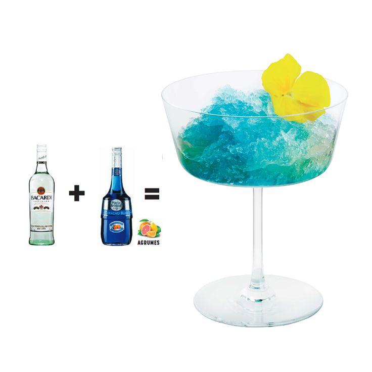 les 76 meilleures images du tableau cocktails sur pinterest cocktails boissons et boire. Black Bedroom Furniture Sets. Home Design Ideas