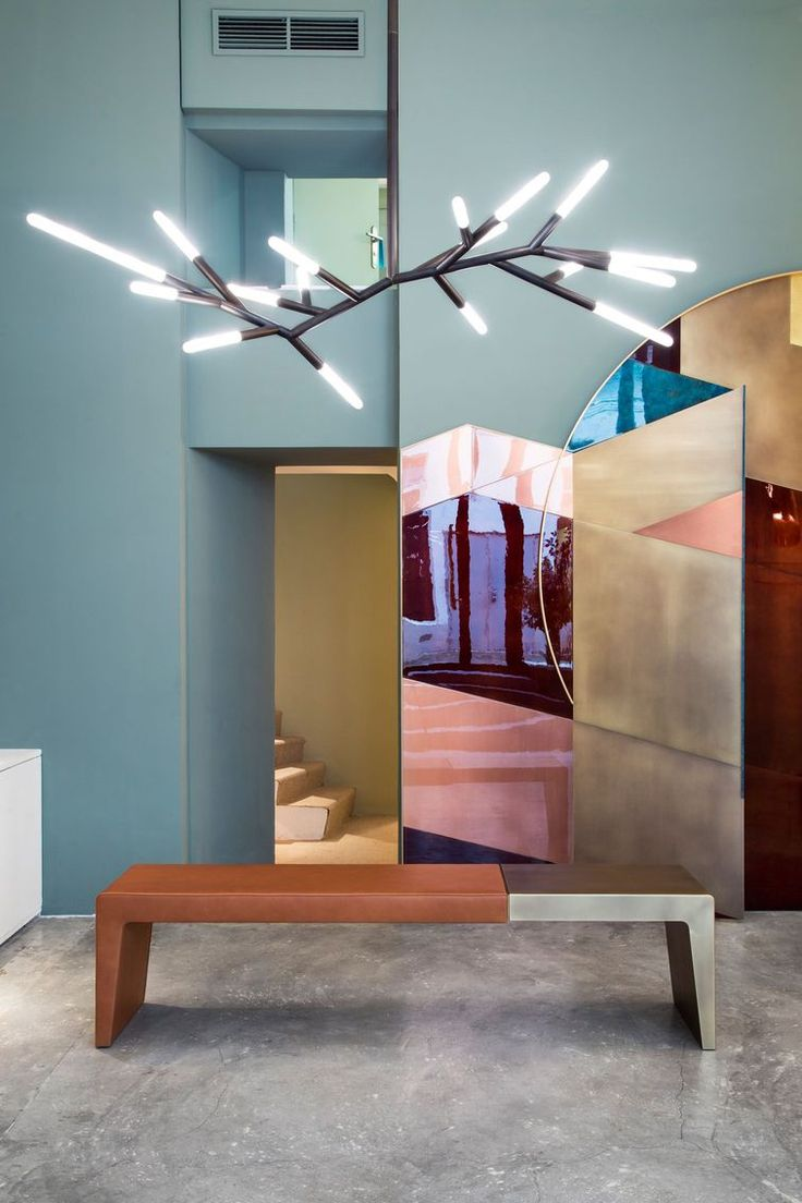 30 best 30- Milano Fair images on Pinterest | Armchairs, Slide ... | furniture salon milan