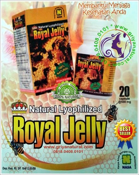 0818.0408.0101 (XL), Madu Alami,kekebalan tubuh, penuaan dini,diet alami,obat kolesterol, obat batuk alami , obat herbal alami , obat herbal kolesterol , obat herbal , obat kolesterol alami , obat kuat alami , obat kuat herbal , obat pelangsing, obat pelangsing herbal , pelangsing alami , obat herbal kolesterol , obat kolesterol alami