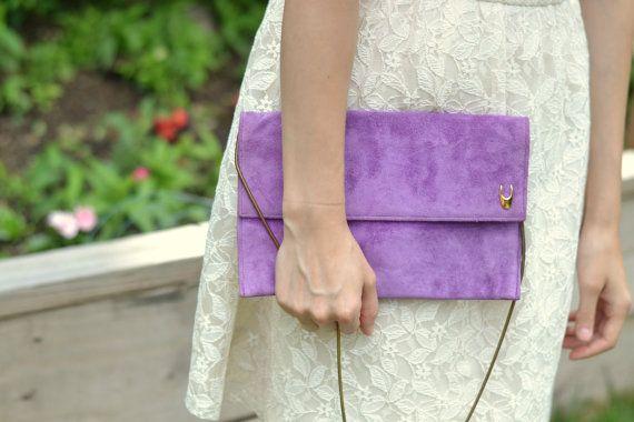 Louis Vuitton handbags online outlet, www.cheapwholesalemichaelKors#com wholesale PRADA tote online store,