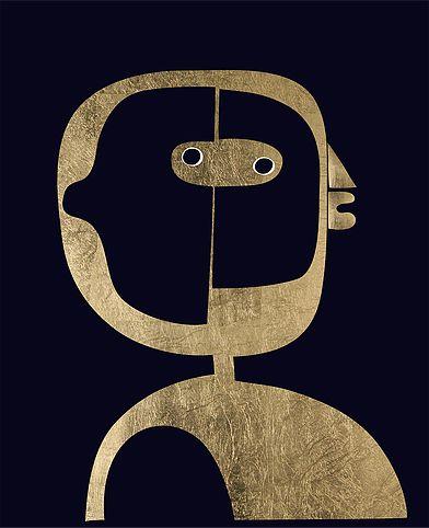 Ned Kelly artwork, australian art, bushranger.
