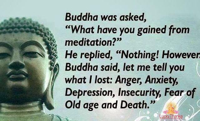 #LuckyThanka #tranquility #handicraft #art #painting #thangka #followus #buddhism #nepal #peace #handicraftshop  #singingbowl #dharma #bepositive #love #life #buddha #handicraftstore #compassion #mindfulness #awakening #wednesdaymorning
