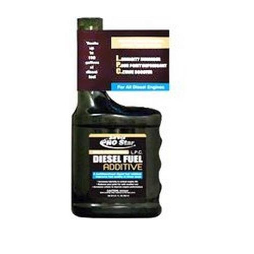Star Brite 095532 LPC Diesel Fuel Additive 32 Oz