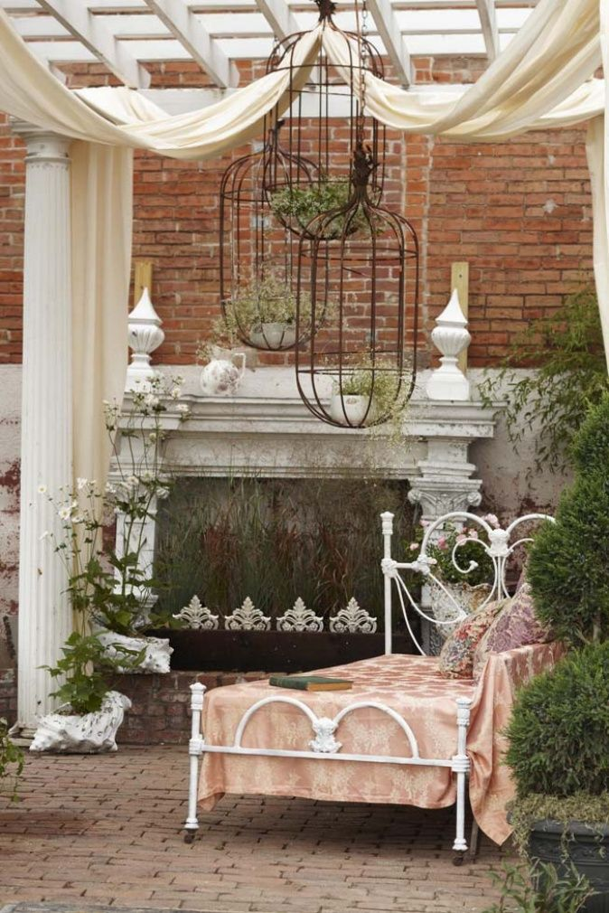 201 besten ~ Sweet Little Retreat ~ Bilder auf Pinterest ...