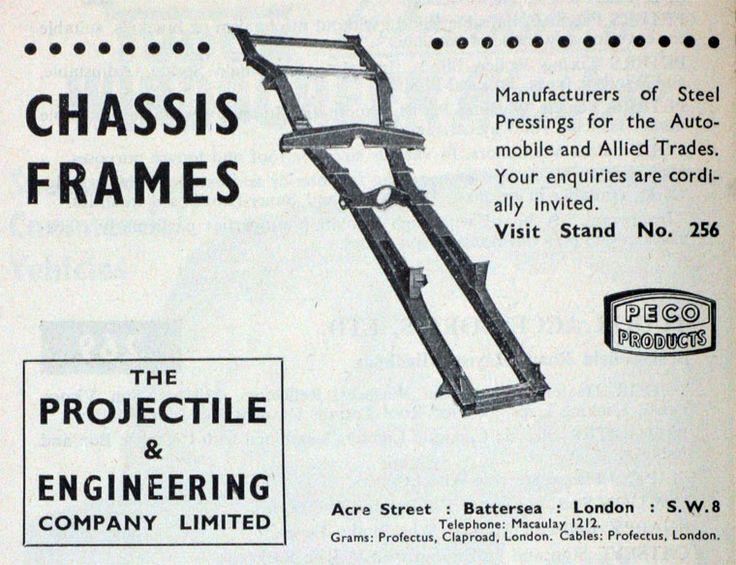 File:Im1954CMS-Projectile.jpg