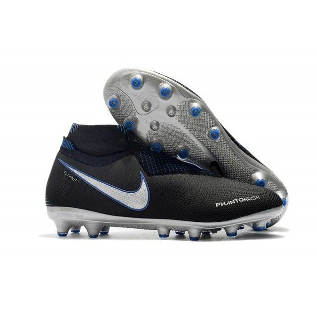 5c49e2c1e Nike Sock Trainers, Nike Socks, Football Boots, Soccer Cleats, Phantom  Vision,