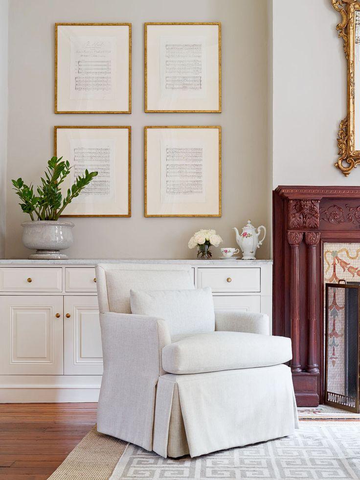 Good Interior Design