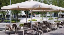 VEBO | Großhandel von Stühlen und Tischen für Gastronomie