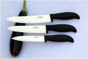 Top 10 Best Ceramic Knives
