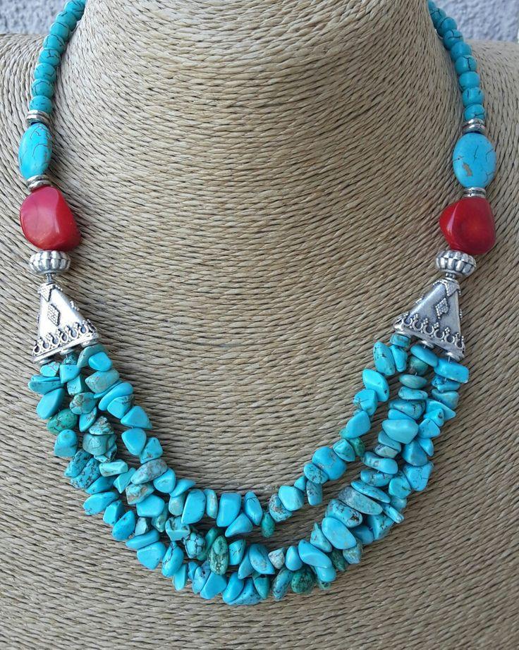 Lenü Jewellery