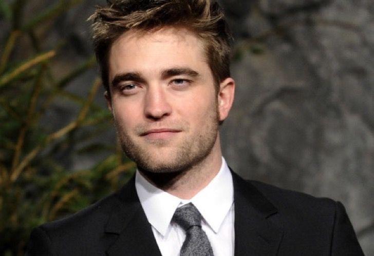 Robert Pattinson estuvo a un paso de ser despedido de Crepúsculo. Su actitud era despreciable