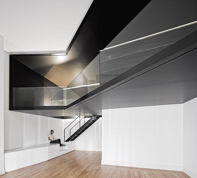 Junqueira-Apartment-By-Aspa-Arquitectos-1