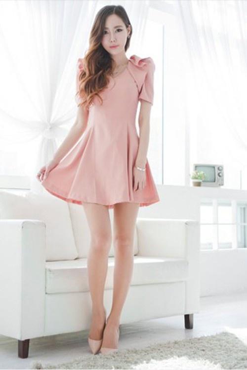 25 best Prom Dress images on Pinterest