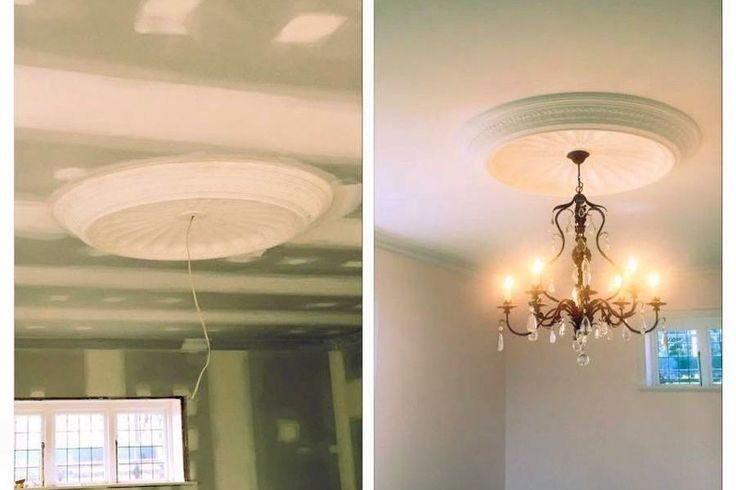 ceiling-plastering-christchurch_9