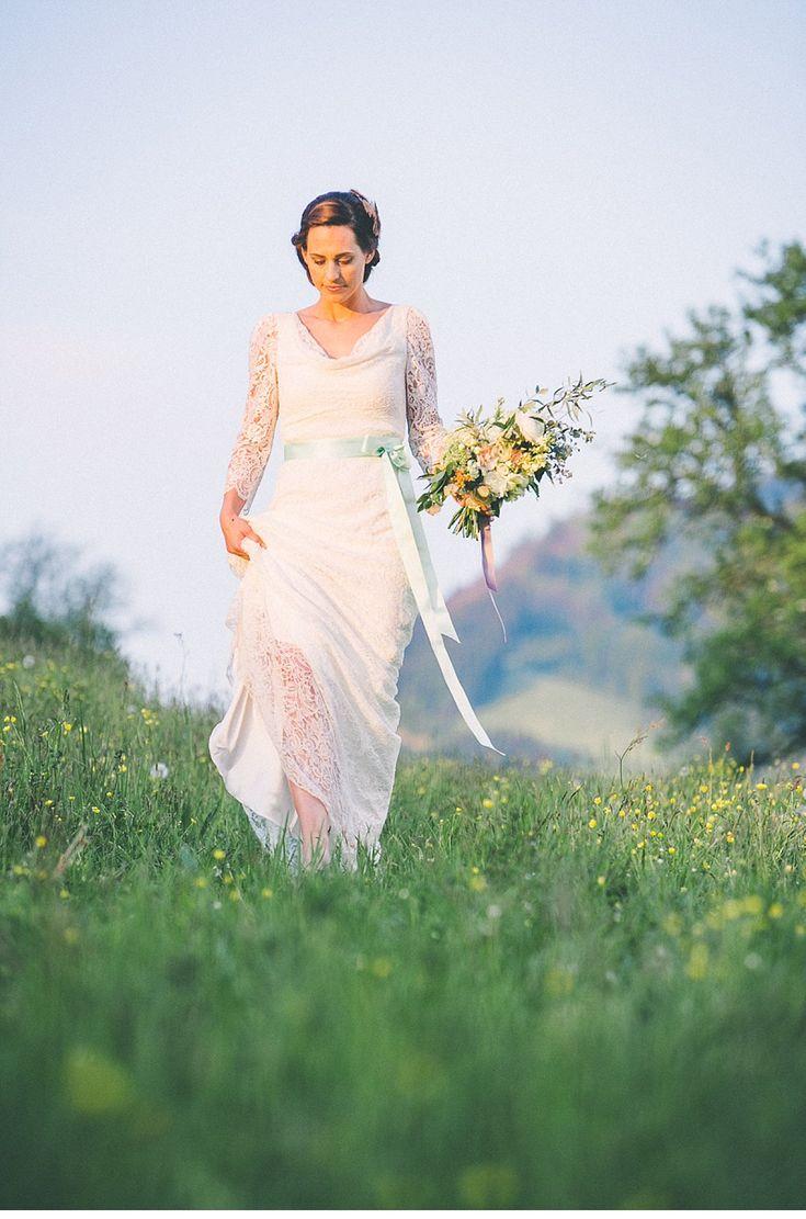 448 best Hochzeit images on Pinterest | Wedding stuff, Weddings and ...