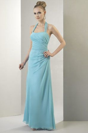 195 best Adorable Occasion and Bridesmaid dresses images on ...