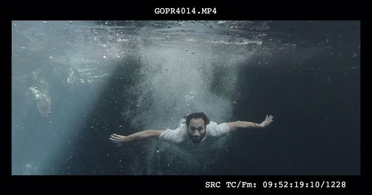 Day 2 editing #independentfilm #photooftheday #photography #cinematography #indiefilm #filming #filmmaker #onset #setlife #filmmakers #filmmaking #yucatan #cenote #underwater #swimming