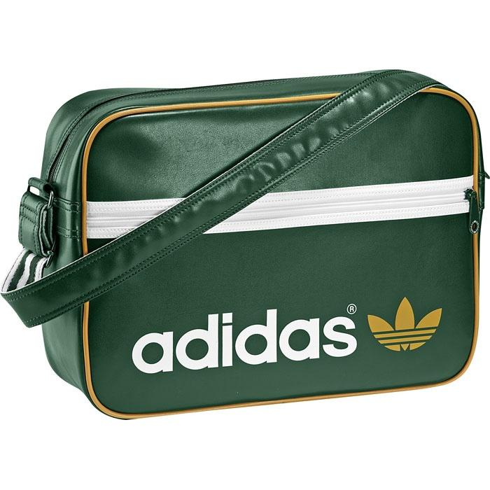 Bolso Retro En OriginalsoutletadidasBolsos Deportivos Adidas qSzGpUVM