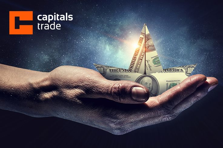 A Fully Trusted Forex Broker  In compliance with the international regulatory authorities, CapitalsTrade expresses its commitment to the highest trade standards and principles. Trading with a trustworthy Forex brokerage firm, our clients are self-assured that CapitalsTrade will process their day-to-day trading operations with complete transparency, integrity and security.  https://www.capitalstrade.com/about/licenses-and-regulations  #Forex #trading #capitalstrade #market #brokers