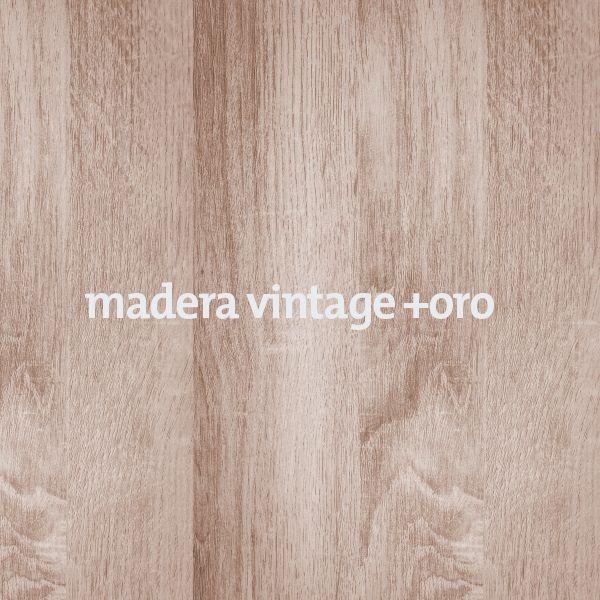 Con toques vintage y oro, las Mesas Toscanas se destacan por su calidad y son super combinables!  #CalidadEF #EleganteFrenesi #CostaRica #deco #design #mesa #sillas #madera #wood #gold #wedding #evento #boda #toscana #oro #vintage