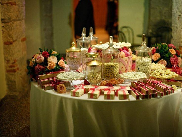 #confettata romantica #wedding