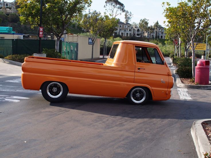 244 best dodge a 100 images on pinterest custom vans dodge van 1966 dodge a 100 publicscrutiny Images