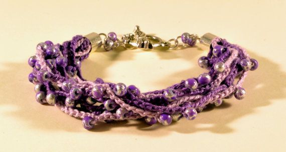 https://www.etsy.com/listing/465459537/crochet-and-beads-bracelet-purple?ref=shop_home_active_7
