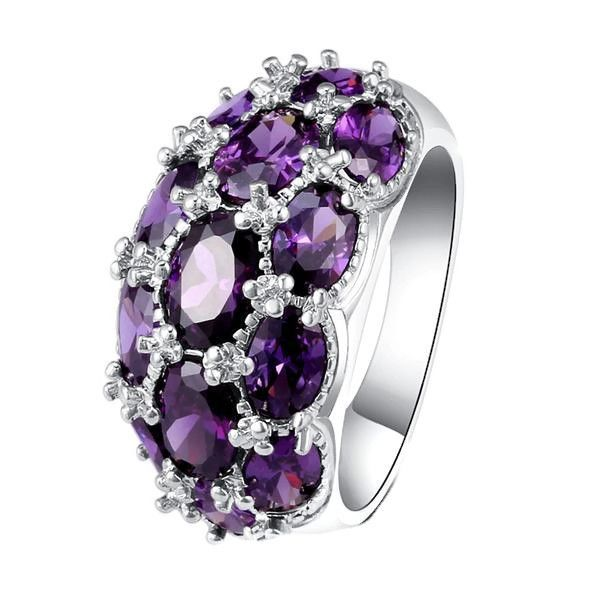 New Fashion Arrivals Wedding Jewelry Awesome Design: 1000+ Images About Happily Ever After On Pinterest
