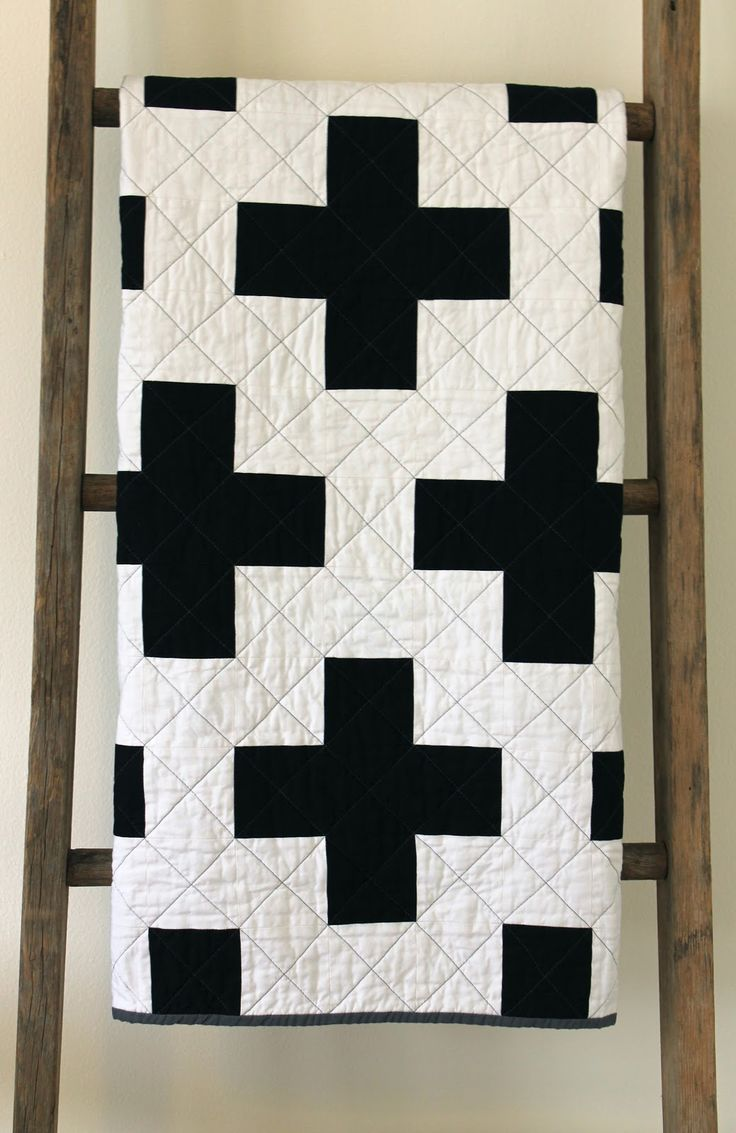 lady and bird diana cabin red white black quilts quilt k log
