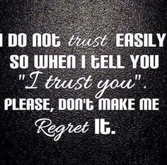 forced to love it   Payback Quotes on Pinterest   Back Stabber Quotes, Mob Wives Quotes ...