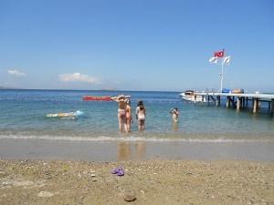 A Marmara