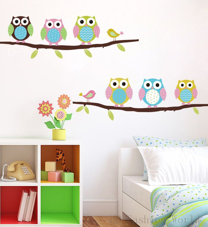 tapetenaufkleber kinderzimmer kollektion pic und bcebecbfaadd wall stickers for kids tree wall