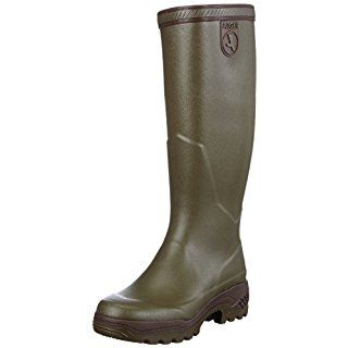 LINK: http://ift.tt/2m5DCFl - DÉCOUVREZ LES 10 MEILLEURES BOTTES HOMME DE MARS 2017 #chaussures #bottes #boots #botteshomme #bootshomme #homme #chaussureshomme #timberland #aigle => Le top 10 des meilleures Bottes Homme du moment: mars 2017 - LINK: http://ift.tt/2m5DCFl