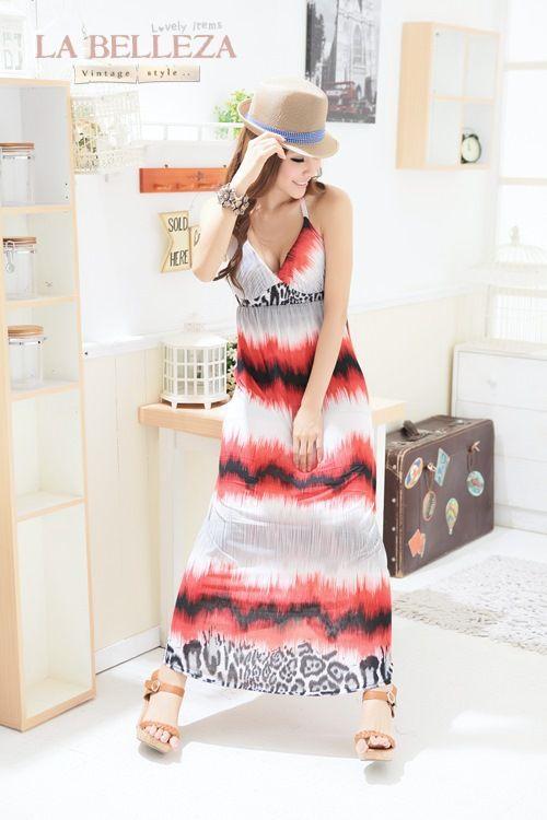 JY8319-RED (DISC -20%) » DZfashions #BUTIK #Fashion Online #Supplier #Baju #Tas Import Murah #Bag #Busana .