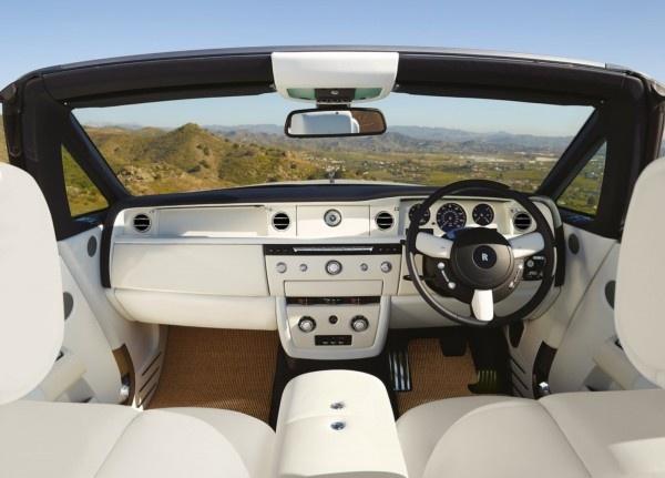 2013 Rolls-Royce Phantom Coupe | http://autocarsx.com