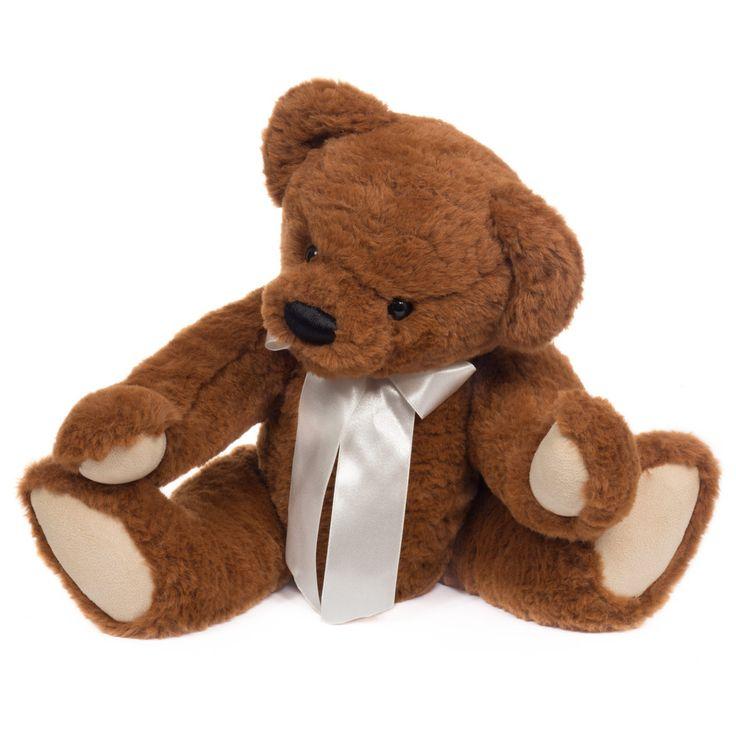 Teddy Ricardo 88.608.040