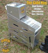 20 Best Rotary Compost Tumbler Aka Trommel Sifter Sieve