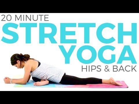 youtube with images  yoga for flexibility basic yoga