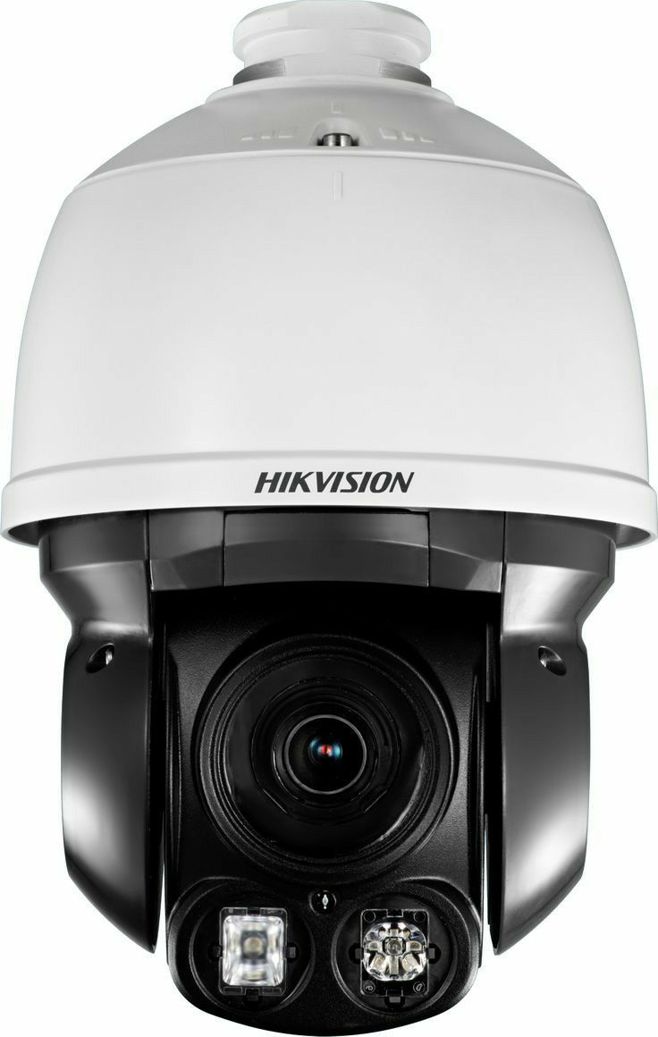 Cctv Sri Lanka Price Security Camera Home Security Systems Dome Camera