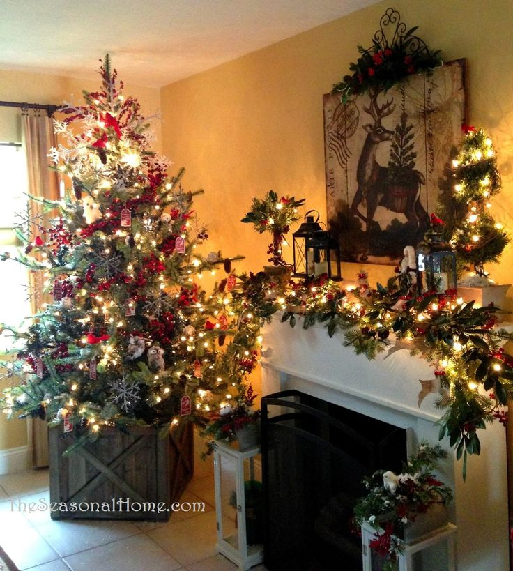 Merry Christmas Decorations 409 best merry christmas tree images on pinterest | merry