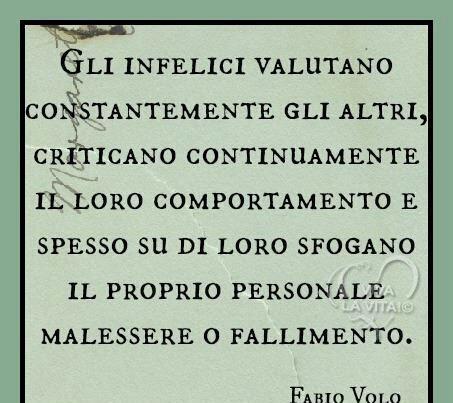 By Fabio Volo