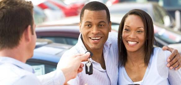 South Lawndale Car Dealerships