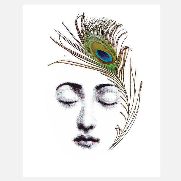 Peacock feather products i find interesting pinterest for Where can i buy peacock feathers craft store