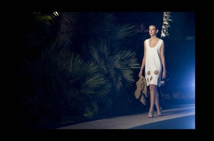Fashion Event ( Atelier Kore- Milano)