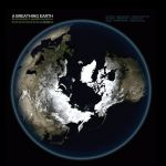 Vislumbrando+la+respiración+de+la+Tierra+desde+el+espacio
