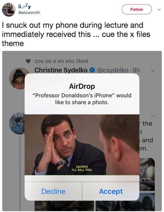 The Airdrop Emperor Funny Mom Texts Funny Texts Funny Memes