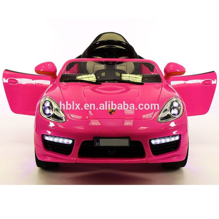 check out this product on alibabacom app12v kids ride on car